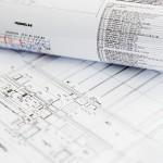 architecte obligatoire maison