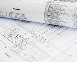 Le recours à un architecte est-il obligatoire pour construire ou agrandir ?