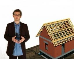La rt2012 simplifi e depuis le 1er janvier 2015 for Cout construction maison individuelle rt 2012