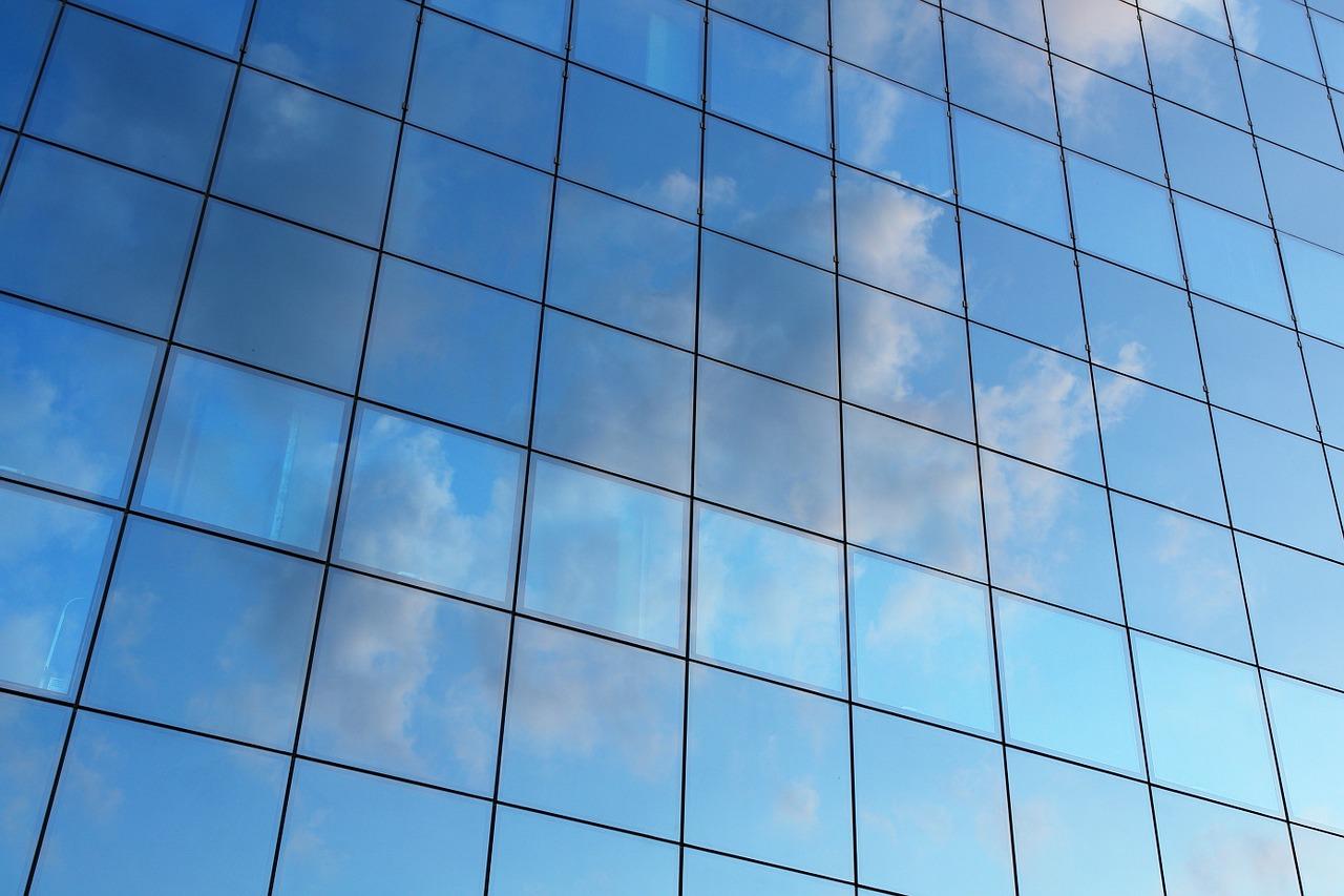 Les Coefficients Caractéristant Une Fenêtre Uw Sw Tl
