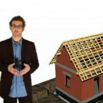 Etapes construction maison individuelle