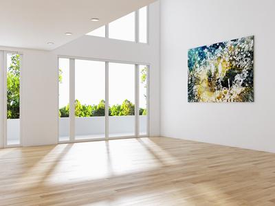 favoriser l 39 clairage naturel. Black Bedroom Furniture Sets. Home Design Ideas